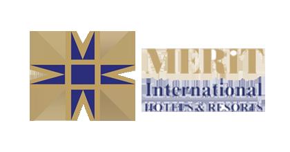 Merit Hotels